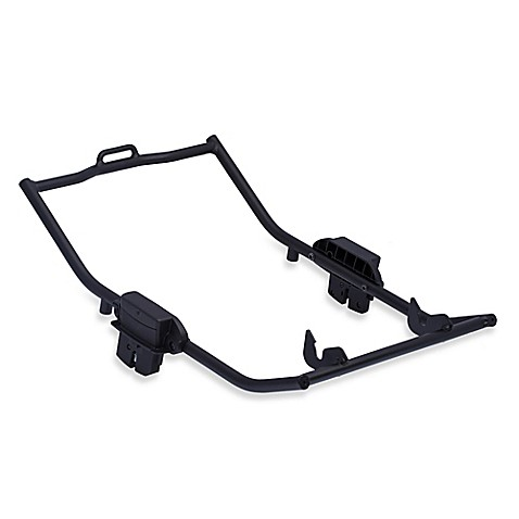 buy joovy qool too qool car seat adapter for graco car seats from bed bath beyond. Black Bedroom Furniture Sets. Home Design Ideas