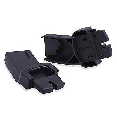 car seat adaptors joovy qool too qool car seat adapter for maxi cosi and cybex car seats. Black Bedroom Furniture Sets. Home Design Ideas