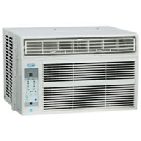 Buy Window Air Conditioner   Bed Bath & Beyond on