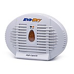 Eva-Dry E-500 Renewable Mini-Dehumidifier