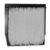 Essick Air Humidifier Replacement Wick for Select Essick Air Humidifiers