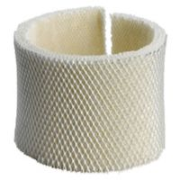 Essick Air Humidifier Replacement Wick for AIRCARE MA1201 Humidifier
