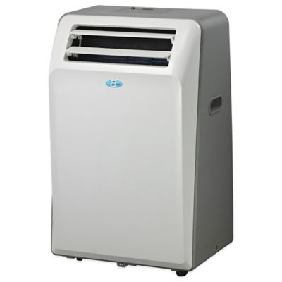 Perfect Aire® 12,000 BTU Portable Air Conditioner