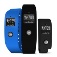 Runtastic Orbit Activity Fitness and Sleep Tracker