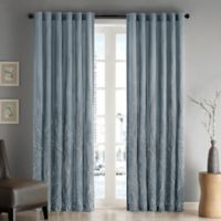 Andora 95-Inch Window Curtain Panel