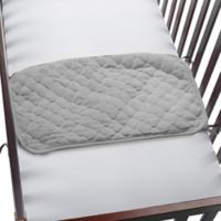 BE Basics™ Sheet Saver Pad in Grey