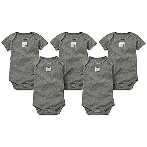 5-Pack Bodysuits