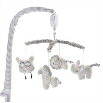 Buy Elephant Crib Mobile From Bed Bath Amp Beyond