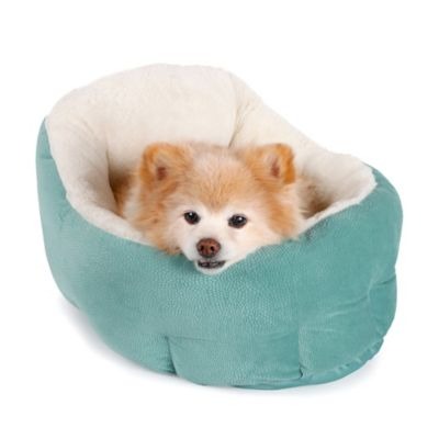 Bed Bath And Beyond Dog Beds Large Pupstep Wood Stairs