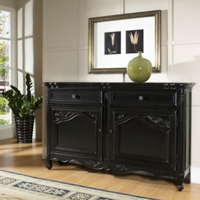 Buy Black Entryway Furniture From Bed Bath Beyond