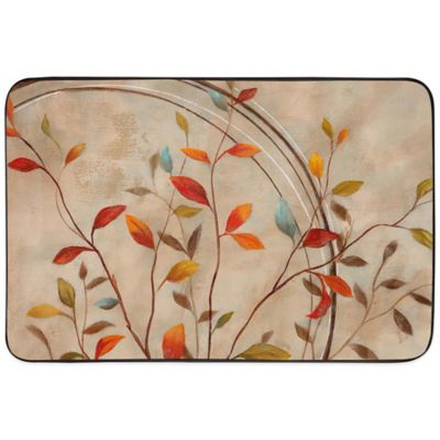 Kitchen Floor Mats Bed Bath And Beyond