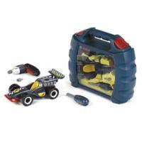 Theo Klein Bosch Grand Prix Car Set