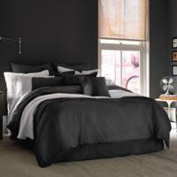 Buy Bed Skirt Comforter Set Bed Bath Beyond
