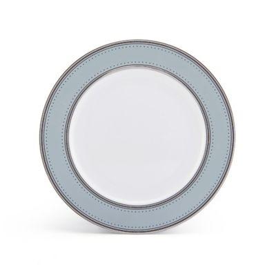 Mikasa® Layton Slate Dinner Plate  sc 1 st  Bed Bath u0026 Beyond & Buy Slate Dinner Plates from Bed Bath u0026 Beyond