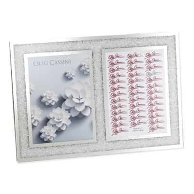 Buy Clear Picture Frames from Bed Bath & Beyond