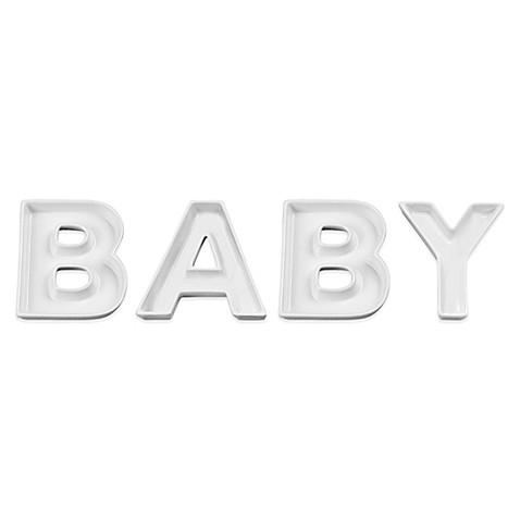 Baby Dish Sets