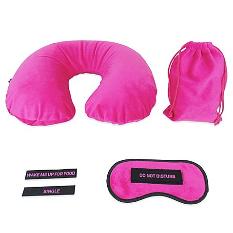 Bed Bath And Beyond Sleep Mask