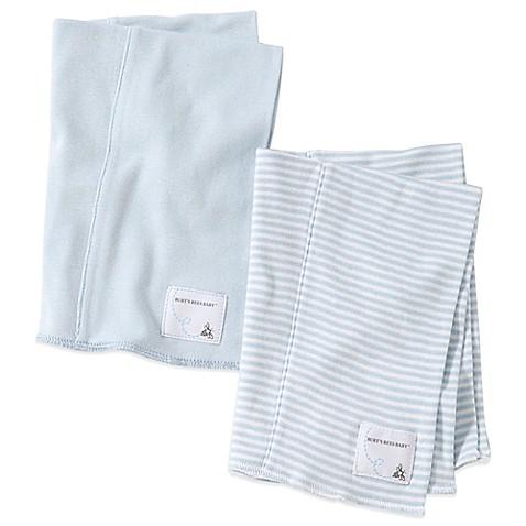 Newborn® Size Clothing
