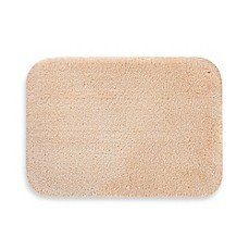 Wamsutta® Perfect Soft Bath Rug and Lid Collection