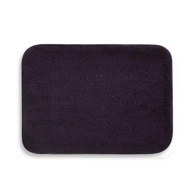 Buy Plum Bath Rugs From Bed Bath Amp Beyond