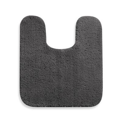 Buy Gray Decorative Bath Towels From Bed Bath Amp Beyond