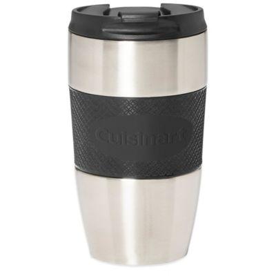 Travel Coffee Mugs