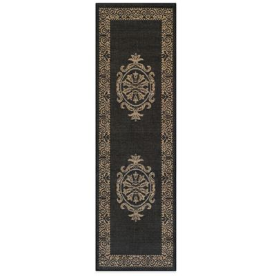 Buy Rugs Runners From Bed Bath Amp Beyond