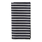 kate spade new york Harbour Drive Napkin in Navy
