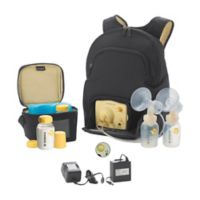 Medela® Pump In Style Double Electric Breastpump