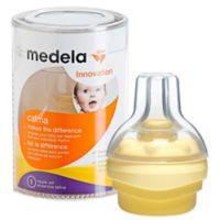 Medela® Calma Solitaire Nipple Set