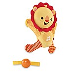 Fisher-Price® Roar 'n Ride Lion