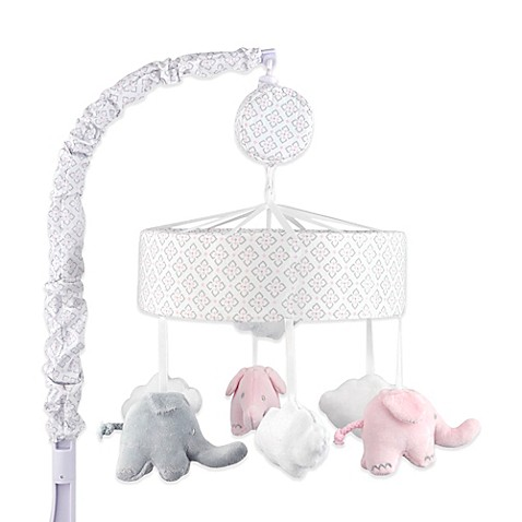 Just Born Baby Bedding Accessories