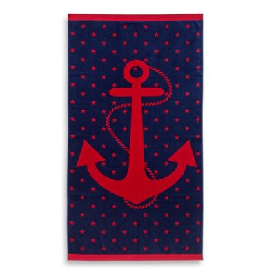 Buy Oversized Bath Towels From Bed Bath Beyond - Oversized towels for small bathroom ideas