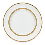 Vera Wang Wedgwood® Lace Gold Dinner Plate