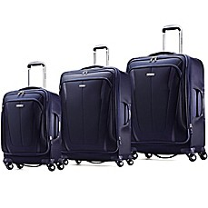 Samsonite Silhouette® Sphere II Luggage Collection