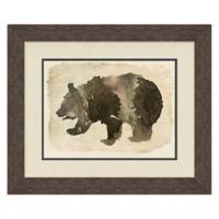Great Bear Wall Art