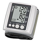 HoMedics® Automatic Wrist Blood Pressure Monitor with SmartMeasure™ Technology
