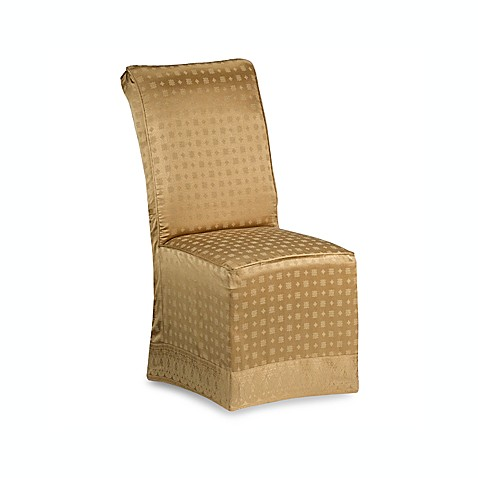gold dining room chair covers you