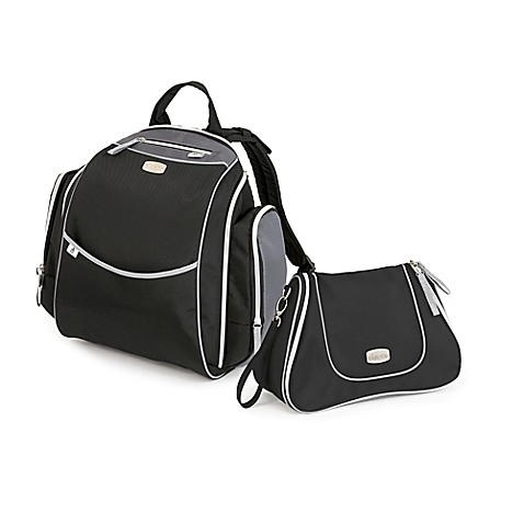 Chicco Diaper Bags