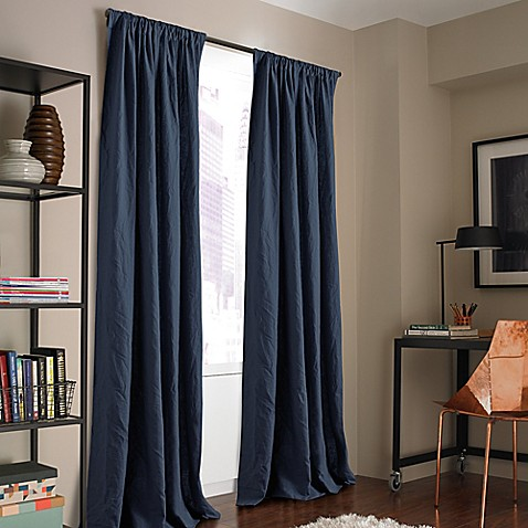 kenneth cole curtains kenneth cole reaction home mineral window curtain panel 124