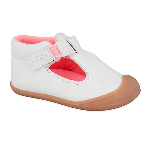 Carter S Crawl Stage  Baby Shoes