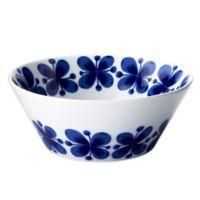 Iittala Mon Amie Bowl