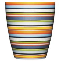 Iittala Origo Tumbler in Orange