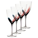 Mikasa® Kya Red Wine Glasses (Set of 4)