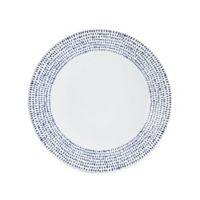 Mikasa® Daylen Salad Plate in Cobalt