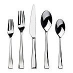Water 20-Piece Flatware Set