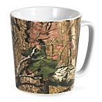 Mossy Oak® Break-Up Infinity Camouflage Mug