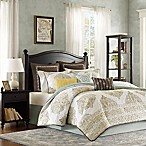 Harbor House™ Miramar King Coverlet