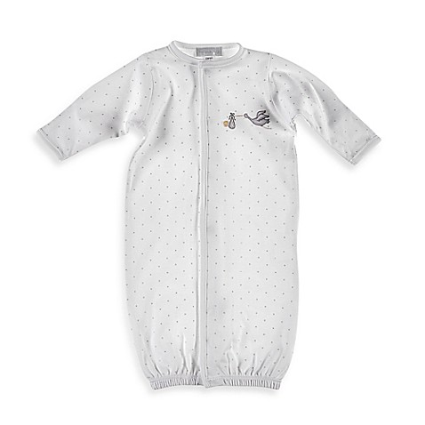 Newborn Girl Clothing
