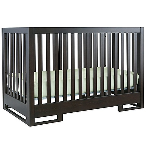 Karla Dubois Convertible Cribs